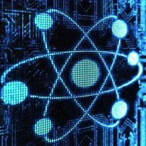 Quantum Computer to Log Onto Quantum Internet : DNews | Simulated Reality | Scoop.it