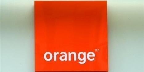 Orange quitte le Kenya - Jeune Afrique   Orange bleue   Scoop.it