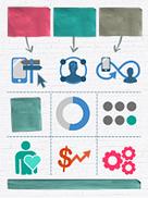 Global Consumer Pulse Research 2013 - Accenture | Tendance restauration | Scoop.it