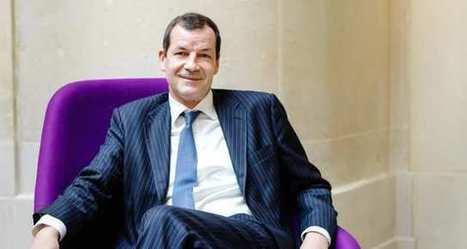 Covéa passe le cap du milliard d'euros de bénéfices | COVEA & SFEREN | Scoop.it