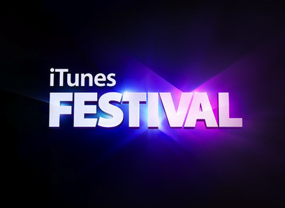 Apple's iTunes Festival 2013 In London To Feature Justin Timberlake And More | Technologies in the Elementary Classroom | Scoop.it