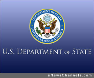 United States Advances Antarctic Marine Protection Proposal   Blue Planet   Scoop.it