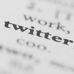 10 Amazing Ways For Teachers & Tutors To Use Twitter In Education | Jewish Education Around the World | Scoop.it