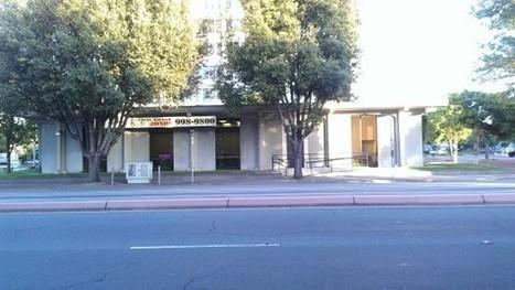 San Jose Bail Bonds   Law   Scoop.it
