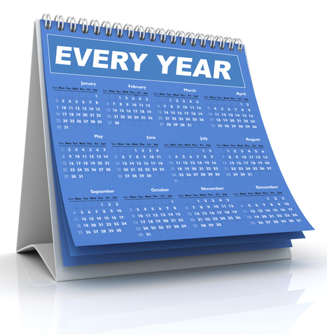 Calendars Printing Online Services in Melbourne | PrintMania Online Printing Services Melbourne | Scoop.it