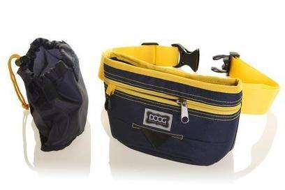 Dog training | Dog Training Treat Bag | Doog Training Clicker | Trending | Scoop.it