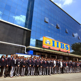 Experience the merits of MBA colleges in Bangalore | MBA Colleges at Bangalore | Scoop.it