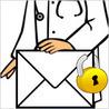 MSSanté - Messagerie Sécurisée de Santé