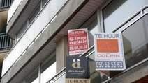 Appartementen aan de kust 6% goedkoper - De Morgen | Investment property | Scoop.it