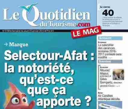 La fraude coute 300 millions d'euros par an à la SNCF - Le Quotidien du Tourisme | Developpement Durable et Ressources Dumaines | Scoop.it