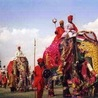 Rajasthan Historical places