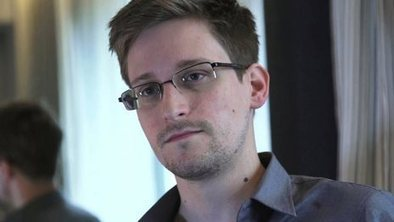Russia and US 'discussing Snowden' | Human Geography | Scoop.it