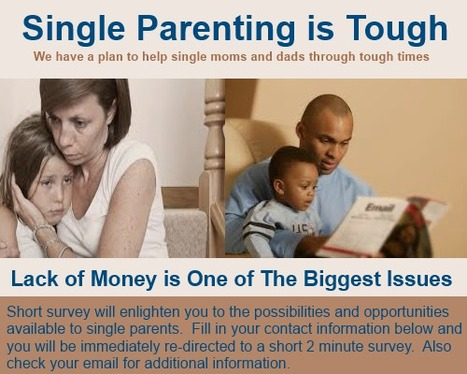 Pastor Ced | Press Release: Entrepreneurs On a Mission Help Single Mom | Independent Business Owners | Scoop.it