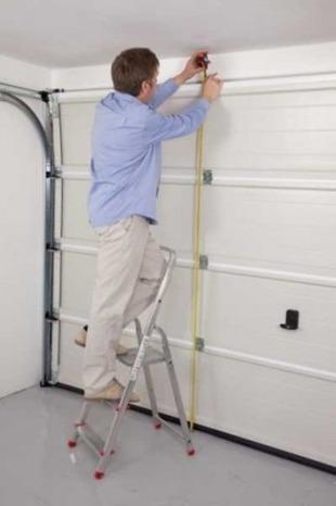 Somfy: comment automatiser sa porte de garage ?   La Revue de Technitoit   Scoop.it