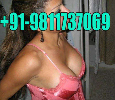 Nisha Kothari - Independent Escort Services in Delhi, Delhi Escort | Nancy Delhi Escort Girl | Scoop.it