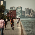 Cities and Global Warming Preparation | Sustainable Cities Collective | Work & Biz | Scoop.it