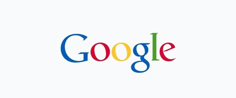 Tips on Getting the Most out of Google Maps | Digital Strategies for Social Humans | Scoop.it