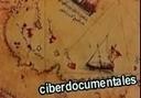 Documentales de tecnologia - pagina: 1 | ESCUELA 2.5 | Scoop.it