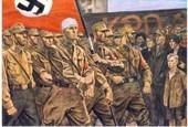 Crisis cultural en el período de entreguerras | Historia del Mundo Contemporáneo | Scoop.it