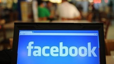 Facebook lets beheading clips return | ESafety and Digital Citizenship | Scoop.it