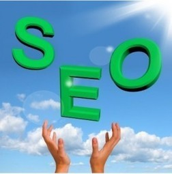 3 Tips To Beat the Competition with SEO | seoservices | Scoop.it