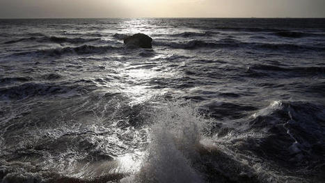 Getting clean water from the sea, at a high price - CBS News | L'eau transparente | Scoop.it