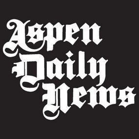Police warn about sophisticated scams - Aspen Daily News | Senior Scams & Frauds | Scoop.it
