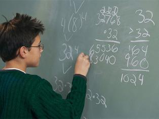 Comprensión de lectura, básica para entender matemáticas :: El Informador   Enseñanza de lenguas: Español, Inglés, Frances   Scoop.it