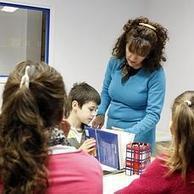 «Harvard se rifa a los niños educados en casa» | Educacion 2.0 | Scoop.it