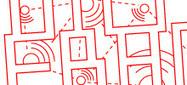 Ecole du Renouvellement Urbain » Construire une... | Intelligence collective | Scoop.it
