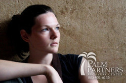 Addiction and Borderline Personality Disorder | Palm Partners Blog | Borderline Personality Disorder | Scoop.it
