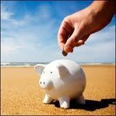 Saving Money Everywhere | Save on Life, Health, Family, Recreation etc. | Personal Financial Tips | Scoop.it