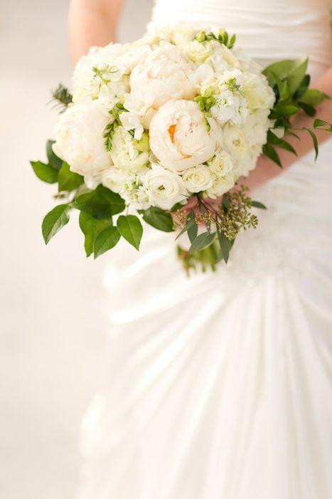 Consegna fiori Online | consegna fiori | Scoop.it