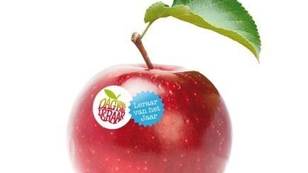 Home - leraar24   Etalage good practices kopopleiding 2014-2015   Scoop.it