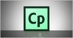 Learn Adobe Captivate | Free training, elearning course, tutorial | E-Learning | Scoop.it