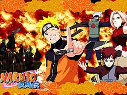 Le test du jour: Naruto Shippuden : Ultimate Ninja Storm 3 sur PS3   cotentin-webradio jeux video (XBOX360,PS3,WII U,PSP,PC)   Scoop.it