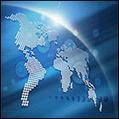 Internet Threat to Satellite TV | Inside Digital Media | TV Everywhere | Scoop.it