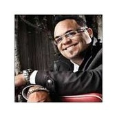 Moving Forward: Israel Houghton | Writer, Book Reviewer, Researcher, Sunday School Teacher | Scoop.it