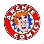 Comics A.M. | Archie hits Nook Tablet; Stan Lee gets Vanguard ... | ebook experiment | Scoop.it