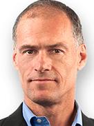 eMarketer's Geoff Ramsey on Marketing's Adaptation to the Digital Age - eMarketer | Le Marketing Digital par François Scheid | Scoop.it