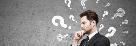 Auto-entrepreneur, EURL, Sarl… Quel statut choisir quand on lance son e-commerce? | Auto-entrepreneur, PME, TPE, E-commerce | Scoop.it