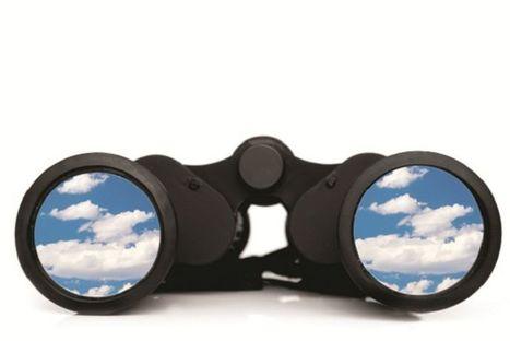 Cloud computing adoption increases in Australia: IDC - CIO Magazine | Cloud | Scoop.it