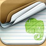 #Evernote Peek new Learning app for #iPad #edtech20 #mlearning | IPAD, un nuevo concepto socio-educativo! | Scoop.it