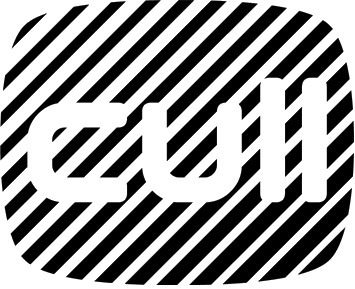 Music Video Sharing = Music Marketing With Cull.tv, Flickr, Chill | Music business | Scoop.it