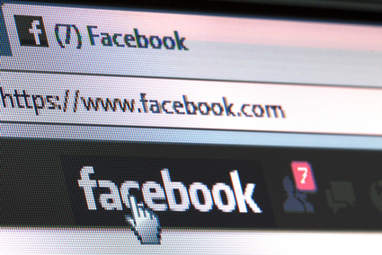 What Becomes of Facebook in 2014? | Small Business Marketing | Scoop.it