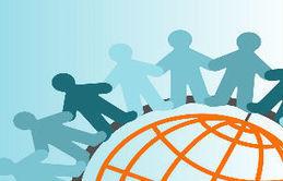 Educación y TICs: nuevas formas de adquisición de conocimiento | PLE y Aprendizaje | Scoop.it