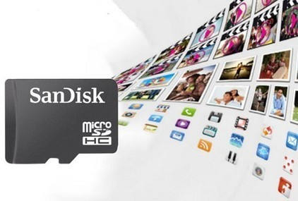 How to Perform Image Recovery from Locked Sandisk Memory Card   Digital Photo Recovery   Scoop.it