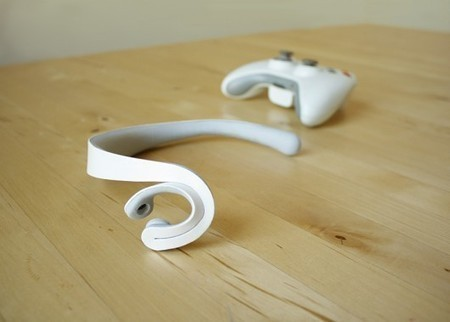 Biometric headset increases game difficulty for angry players   digital health   Scoop.it