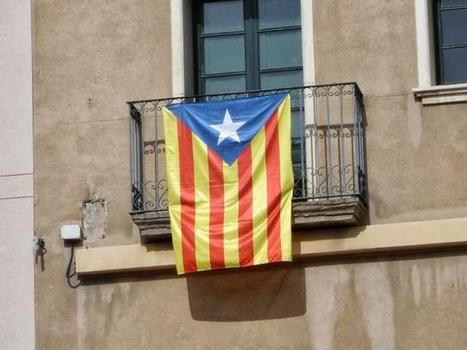 Si Cataluña se independiza, ¿qué le pasaría al mercado inmobiliario? | PROYECTO ESPACIOS | Scoop.it