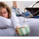 """How to stop being lazy - """"Overcome laziness"""" 